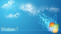 29 Best Windows 7 Images Windows Wallpaper Wallpaper Downloads