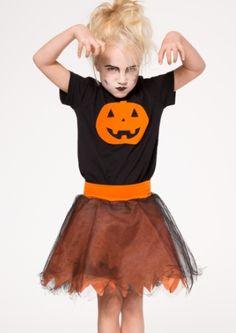 Jupe en tulle pour Halloween   Veritas BE
