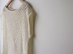 Ravelry: Amma granny square top pattern by Maria Valles