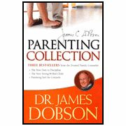 Couple Questions Before Marriage Product Save My Marriage, Saving A Marriage, Marriage Advice, Social Anxiety, Stress And Anxiety, Dr James Dobson, Nursing School Prerequisites, Bed Wetting, Behavior Modification
