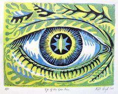 Eye-of-Green-Man-kit-boyd