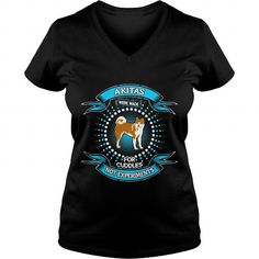 AKITA TSHIRT LADIES TEE HOODIE SWEAT  YOUTH GUY VNECK UNISEX TANK GUYS TOP LONGSLEVE LIMITED TIME ONLY. ORDER NOW if you like, Item Not Sold Anywhere Else. Amazing for you or gift for your family members and your friends. Thank you! #akita #dog