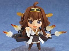pvc lovely kantai collection anime toy supplier, View my sweet love toy, donnatoyfirm Product Details from Guangzhou Donna Fashion Accessory Co., Ltd. on Alibaba.com