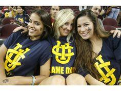 The Orange County Register names UC Irvine the Best College/University! Zot! Zot!   #UCIrvine #UCI
