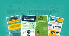 Infographic Generator works the best, but larger learning curve Teaching Technology, Teaching Tools, Educational Technology, Infographic Tools, Infographic Maker, Data Visualization Tools, Engineering Science, Information Literacy, Marketing Articles