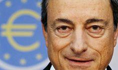 Effetto BCE sui mercati valutari: dettagli, risposte e previsioni