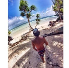 The Best GoPro Sights and Sounds! - Go Pro - Ideas of Go Pro for sales. - The Best GoPro Sights and Sounds! Family Beach Pictures, Summer Pictures, Cool Pictures, Gopro Photography, Beach Photography, Fotos Go Pro, Gopro Fotografie, Summer Picture Outfits, Summer Vibe