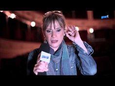 """Mónica Navarro presenta """"Tríptica"""" en El Galpón"""