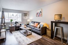 The community offers spacious one and two-bedroom floorplan options in the energetic area of Southern CSU. Student Apartment, Student Living, Good Student, Fort Collins, Two Bedroom, Apartments, Southern, Floor Plans, Community
