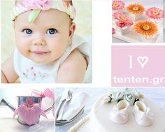 I love tenten.gr