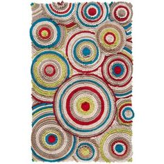 Rug for Playroom..