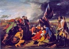 Benjamin West Artwork | benjamin-west-art-and-work-by-this-artist-u3.jpg