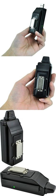 Tracking Devices: As Seen On Breaking Bad No Fee Vehicle Gps Data Logger Tracking Key Stick Global -> BUY IT NOW ONLY: $169 on eBay!