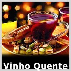 Vinho Quente de Vila do Conde