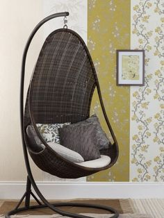 wiszace fotele (12)