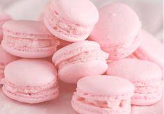 Las Alas de Anne-Sophie: Inspiración I ~ Inspiración rosa, dulce, tierno