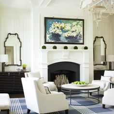 66 Best Tv Above Fireplace Ideas Images Bedrooms Hide Tv Home Decor