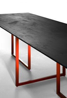 Driade // Gazelle Table, 2013