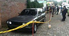 osCurve   Contactos : Estudiante fallece dentro del vehículo de una amig...