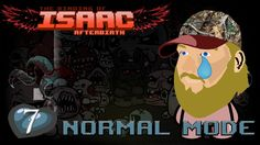THANKS FOR WATCHING!!!! Like Comment & Sub for more!  Watch as we try to unlock everything and be great at Binding of Isaac: Afterbirth.  More Binding of Isaac:  - Normal Mode: https://www.youtube.com/watch?v=Svmj_STR5Zk&list=PL0NrdfkZHHvGKlm-eu3sphtXRU0f_WUbb - Daily Challenge: https://www.youtube.com/watch?v=RfmLoU7pmDQ&list=PL0NrdfkZHHvG5lYhZ1O8shrky_5d3xNHj - Greed Mode: https://www.youtube.com/watch?v=Px9Z7-jfbGM&list=PL0NrdfkZHHvFBTW6Qps06Kx26pwfksYw4…