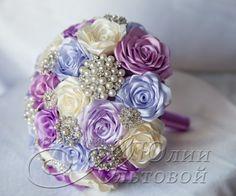 Bouquets main modèles