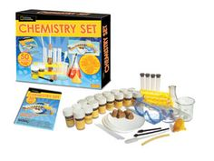 This is my 3rd most wanted pressie,a preperation for my B'day and X'mas.www.jgdirect.com  It's under Science Activity and it's top left.