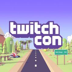 #gamedesign Are you going to TwitchCon this year? #gamedev #indiedev #gamedesign #twitch http://pic.twitter.com/wTuNZ3Am7k  Daniel Doan (doandani   game design 123 (@Ga_me_Design) September 11 2016