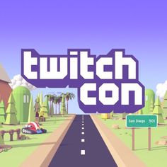 #gamedesign Are you going to TwitchCon this year? #gamedev #indiedev #gamedesign #twitch http://pic.twitter.com/wTuNZ3Am7k  Daniel Doan (doandani   game design 123 (@Ga_me_Design) September 11 2016