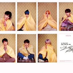 BTS Map of The Soul Persona Photocard Ver. 05 from army's shop Bts Hyyh, Bts Taehyung, Jimin, Blackpink Photos, Bts Pictures, Bts Photo, Foto Bts, Bts Ynwa, Bts Tickets