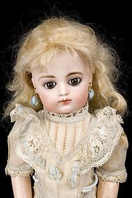 Very pretty FG bebe Size 1 in Block from ~ AVGUSTA'S BISQUE DOLLS ~ found @ Doll Shops United http://www.dollshopsunited.com/stores/abidolls/items/1290759/Very-pretty-FG-bebe-Size-in-Block #dollshopsunited