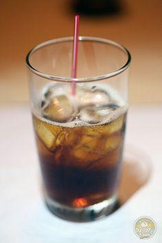 Casa Picasso Espresso Martini Aperitif http://ourtastytravels.com/blog/belize-casa-picasso-caye-coffee/ #cocktail #coffee #belize #ourtastytravels #cayetobelize