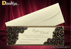 Concept Kıvılcım Davetiye #davetiye #bride #groom #brideandgroom 5416