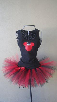 Running Tutu Disney Princess Where can I get it???