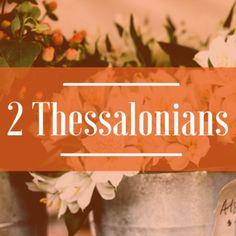 New Testament Studies — Scripture Paths 1 Thessalonians 2, New Testament Bible, 1st Peter 2, Revelation 1, Finding Jesus, Charles Spurgeon, Study Hard, Bible Studies, S Word