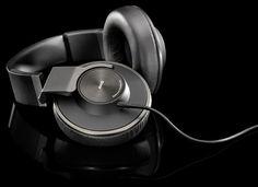 AKG K550 closed-back headphones. $349