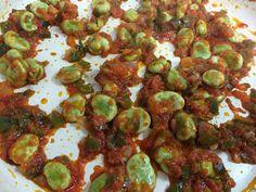 Me sabe a Málaga: Arroz caldoso a la malagueña Sprouts, Vegetables, Food, One Pot Dinners, Rice, Vegan, Meal, Eten, Vegetable Recipes