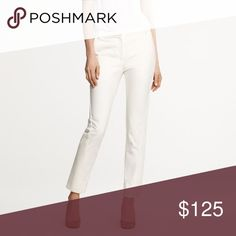 "30%OFF BUNDLES Prabal Gurung for J. Crew Jeans EUC Waist:14"" Inseam:28"" All measurements are taken with the item laid flat.  Excellent Used Condition Material:See photos Color:White 30% off on bundles. I ship same-day from pet/smoke-free home.Buy with confidence.I am a top seller with close to 700 5-star ratings and A LOT of love notes.Check them out!😊😎 J. Crew Jeans Skinny"
