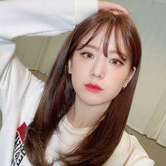 South Korean Girls, Korean Girl Groups, Love Is Sweet, Korean Singer, Kpop Girls, Yuri, Asian Girl, My Girl, Idol