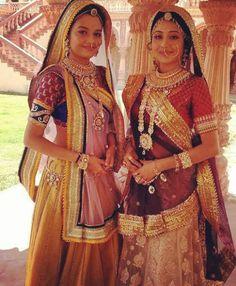Jodhaa Akbar, Rajat Tokas, Siya Ke Ram, Rajasthani Dress, Dehati Girl Photo, Rajputi Dress, Saree Models, Indian Movies, Sporty Outfits