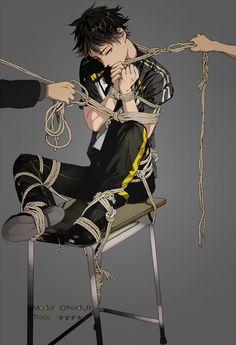 Akaashi Keiji | Haikyuu!! #anime