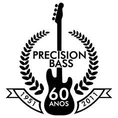 68 best badass bass images music guitars musicals Fender Strat jazz bass fender head stock camiseta pesquisa