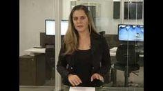 Giro de notícias com Alessandra Cury