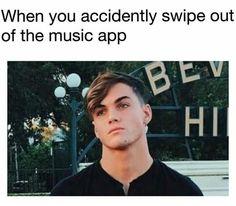 Happens way to often!!