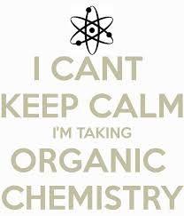 Resultado de imagen de organic chemistry for matric