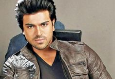 Looks like the dedication and determination to consistently perform at box office is day by day strengthening the position of Ram Charan as No 1 hero of Tollywo
