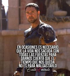 Qoutes, Life Quotes, Positive Thinker, Cheer Quotes, Motivational Quotes, Inspirational Quotes, Quotes En Espanol, New Thought, Life Motivation
