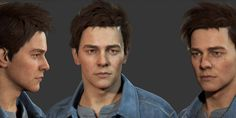 The+Art+of+Uncharted+4:+100+Concept+Art+Collection