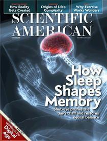 When Talk Therapy Treats Tinnitus: Scientific American