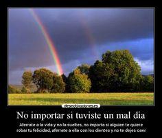 Imagen de http://img.desmotivaciones.es/201207/sunset_rainbows_by_lavaspawnd2yduue.jpg.