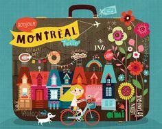 Nathalie_Taylor_montreal_WK4   Flickr - Photo Sharing!